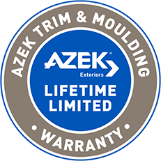 2020-TRIM-MOULDING-WARRANTY