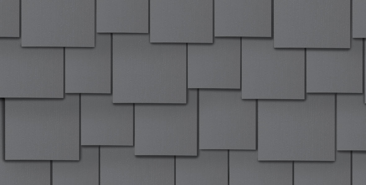 Staggered Edge Shingle-Focused Version